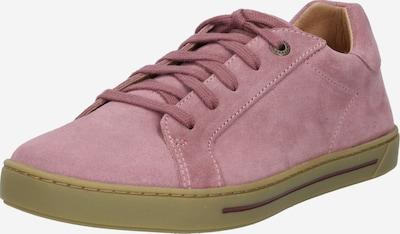 BIRKENSTOCK Schuhe 'Porto Kids VL' in helllila, Produktansicht