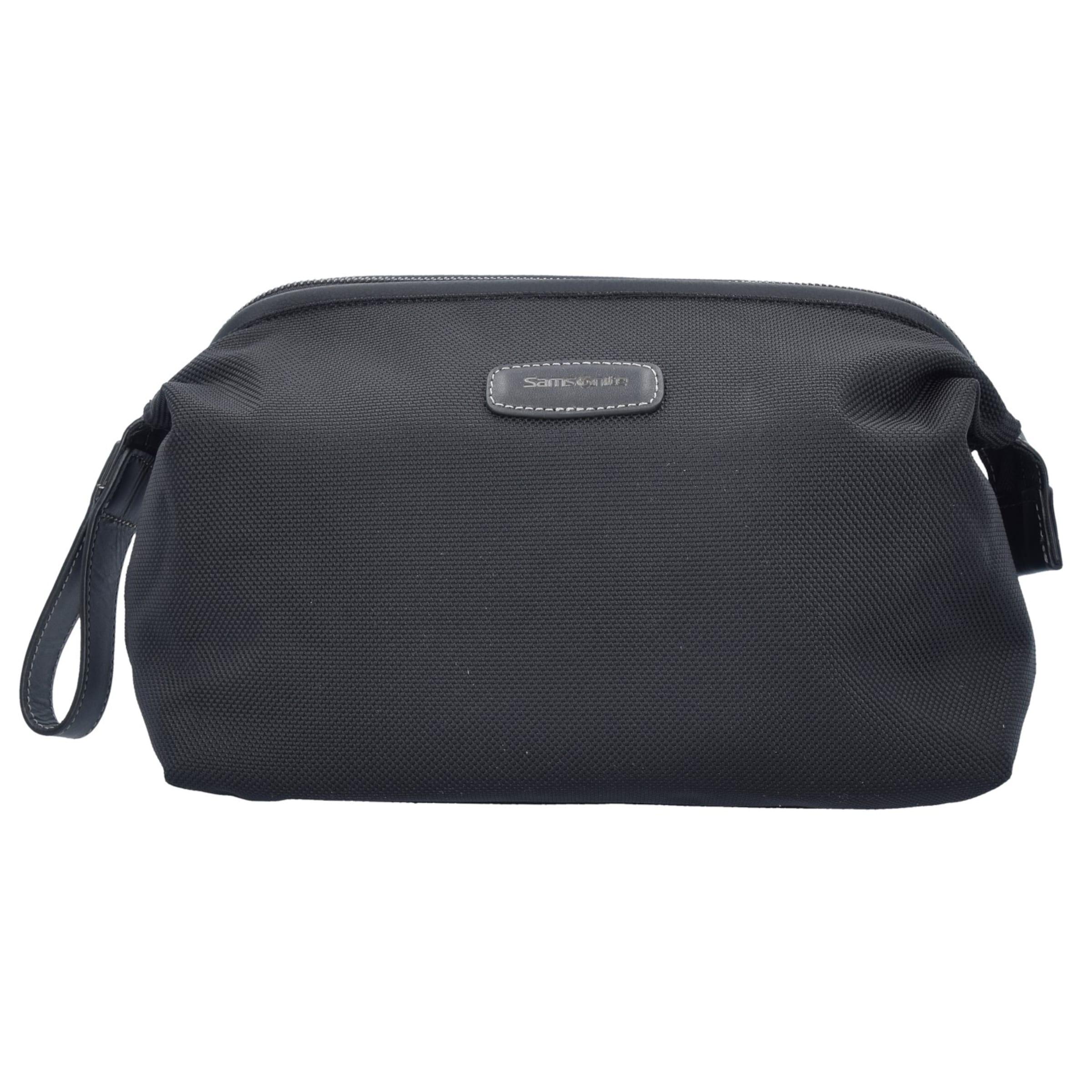 SAMSONITE Lite DLX SP Kulturtasche 32 cm Sneakernews Zum Verkauf Verkauf Viele Arten Von vYCOpTS