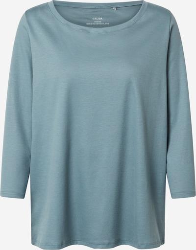 CALIDA Tričko - chladná modrá, Produkt