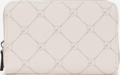 TAMARIS Kabatas portfelis pieejami bēšs / nebalināts, Preces skats