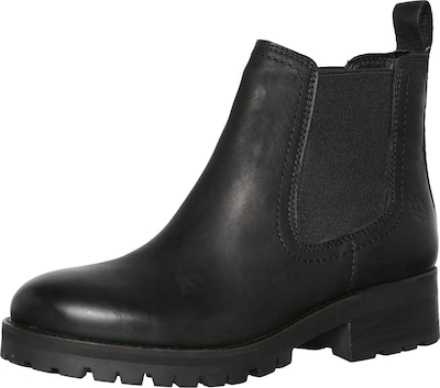 Apple Of Eden Chelsea Boot 'Monika'