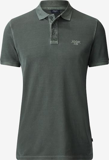 JOOP! Jeans Polo-Shirt ' Ambrosio ' in grün, Produktansicht