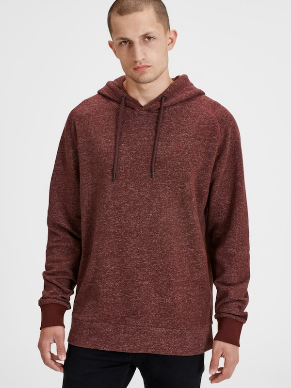 JACK & JONES Hoodie 'JCOWIN SWEAT HOOD NOOS'