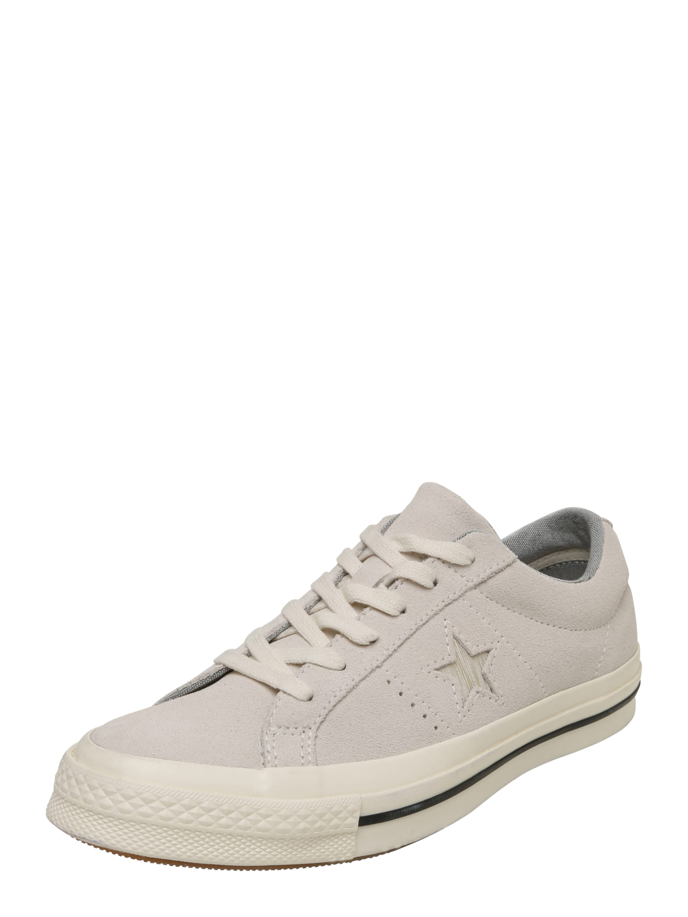 CONVERSE Sneaker  ONE STAR - OX