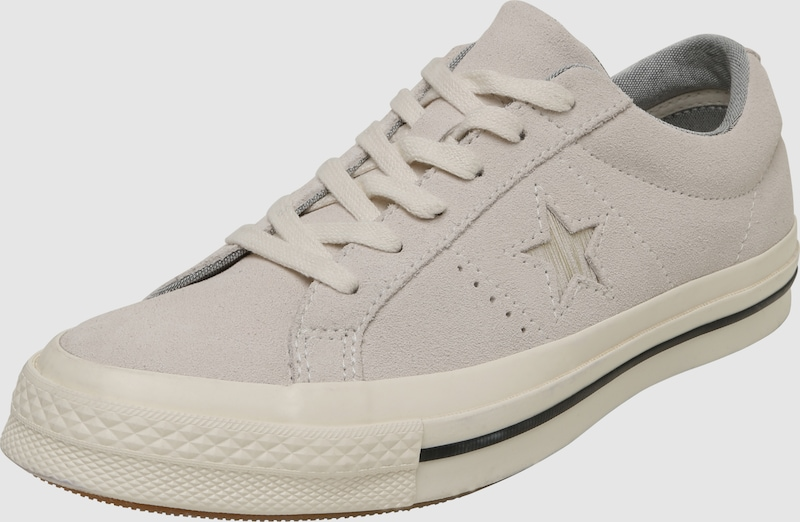 CONVERSE | Sneaker 'ONE STAR - OX'