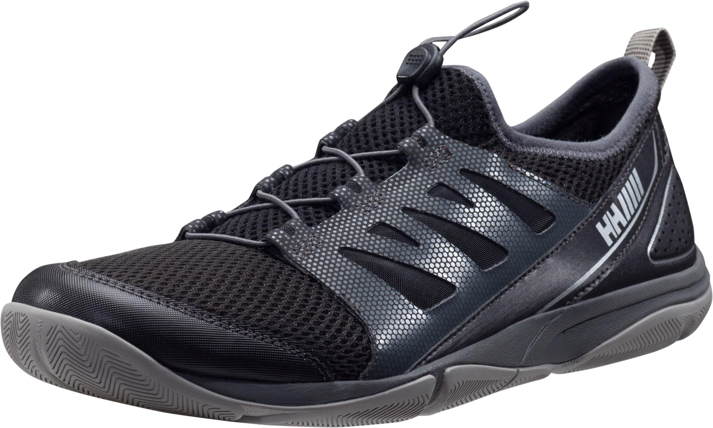 HELLY HANSEN Aquapace 0 Günstige und langlebige Schuhe