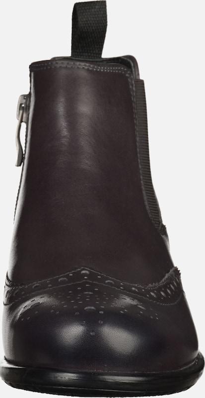 ARA Chelsea Boots