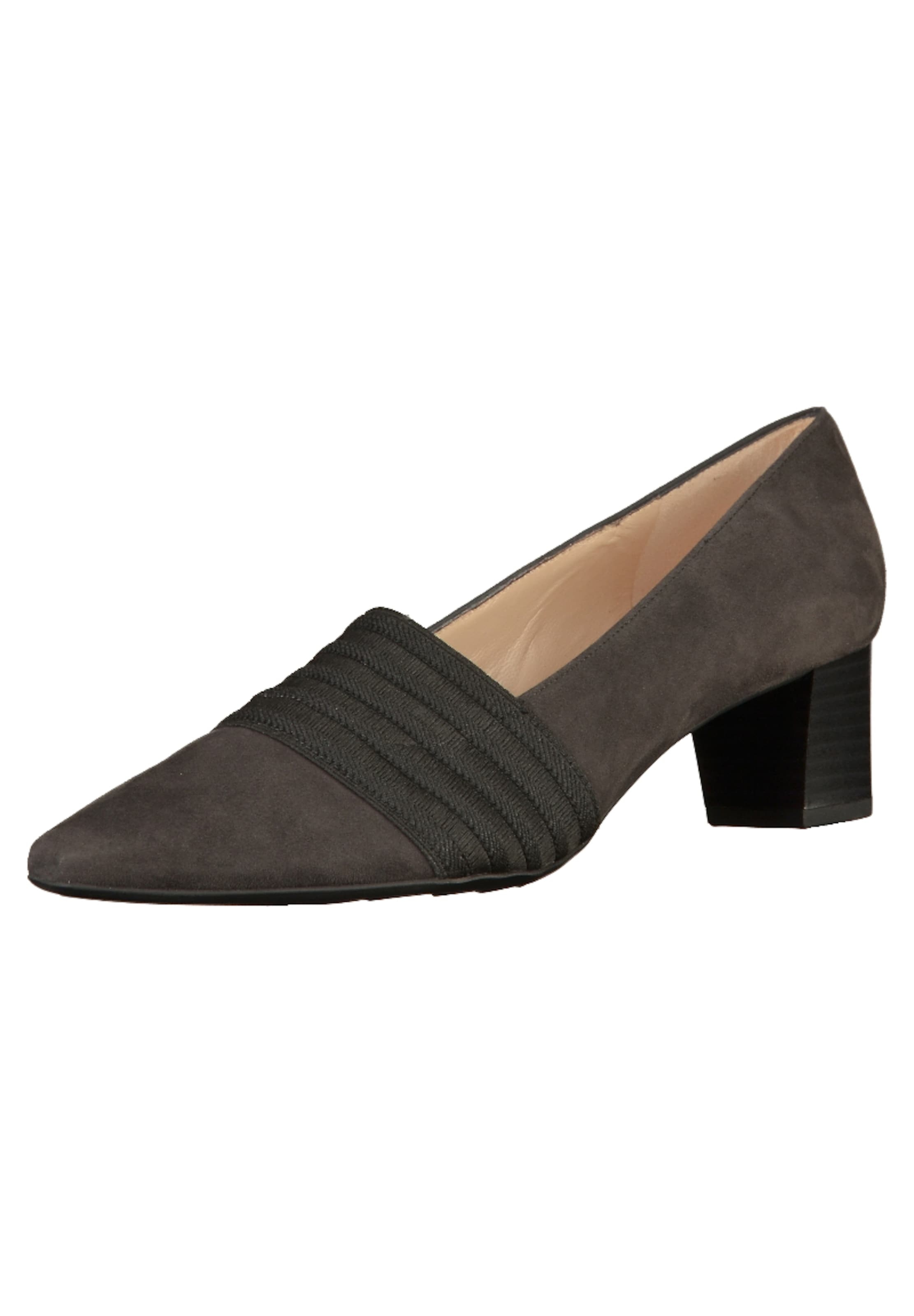 Haltbare Mode billige Schuhe PETER KAISER   Pumps Schuhe Schuhe Schuhe Gut getragene Schuhe f00386