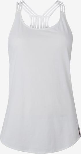 O'NEILL Top in weiß, Produktansicht
