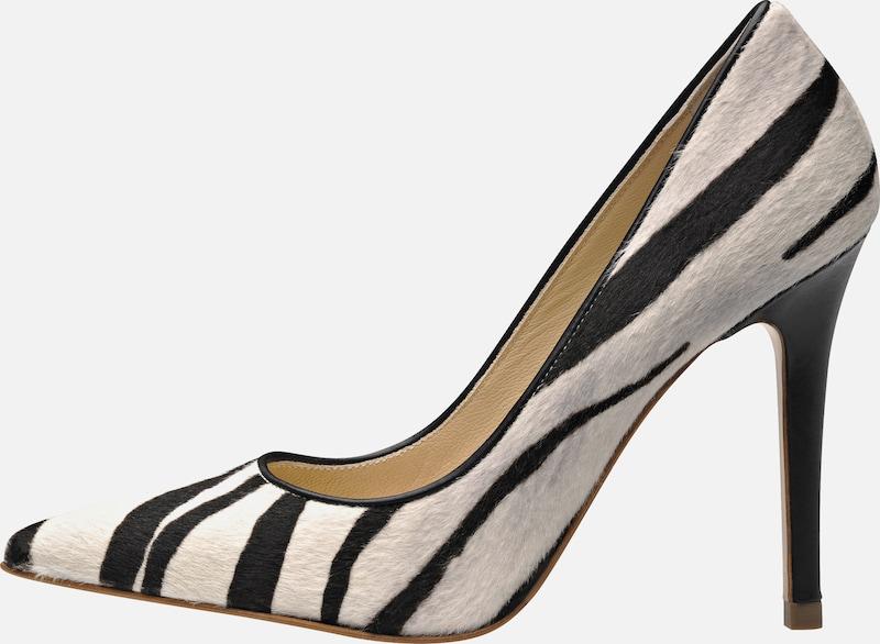 EVITA Damen Schuhe Pumps Günstige und langlebige Schuhe Damen d5558b