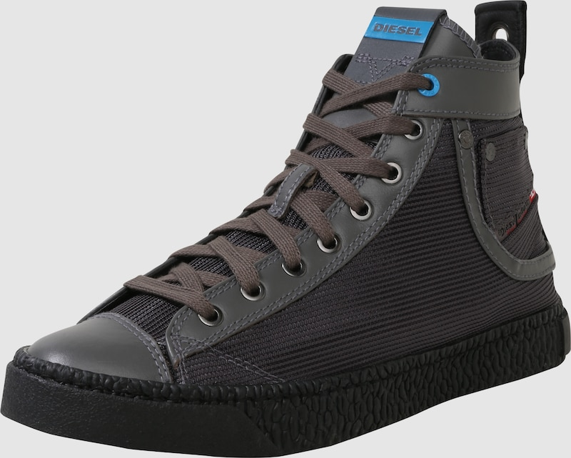 DIESEL Sneaker Schuhe EXPOSURE I Verschleißfeste billige Schuhe Sneaker 2433b4