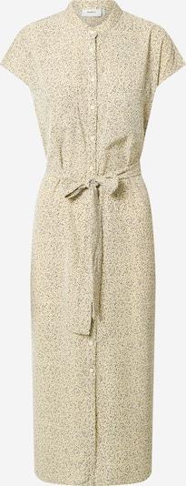 Suknelė 'Kolban' iš Moves , spalva - geltona / mišrios spalvos, Prekių apžvalga