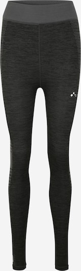 ONLY PLAY Tights 'Celyn' in schwarz, Produktansicht