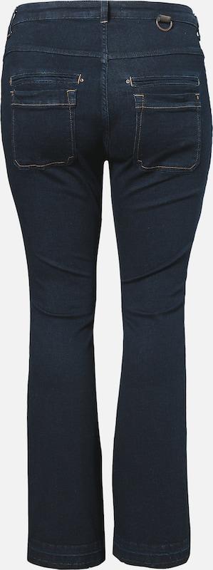 Zizzi Jeans Ellen