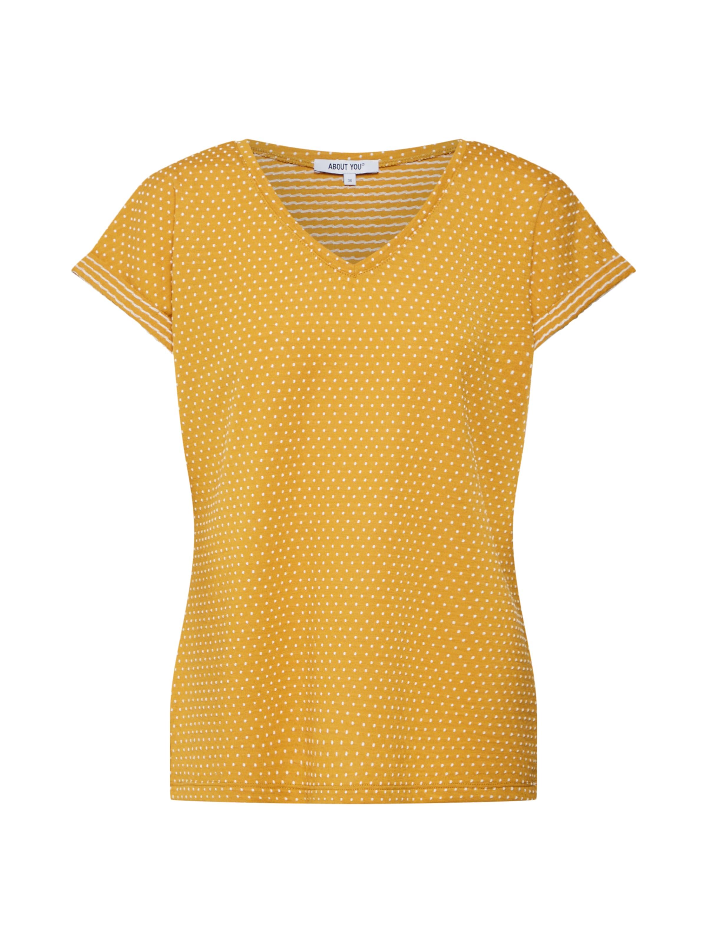 T En shirt T Miel 'natalia' T shirt Miel 'natalia' En LqMjGVSUzp