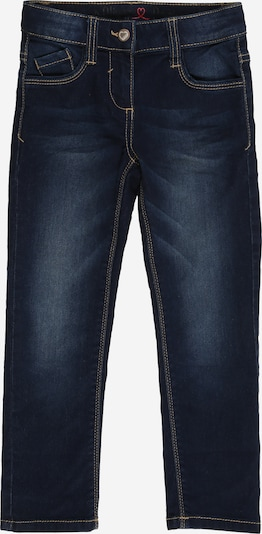s.Oliver Junior Jeans 'KATHY' in dunkelblau, Produktansicht