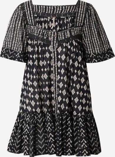 Vasarinė suknelė 'HEARTS DESIRE' iš Free People , spalva - juoda, Prekių apžvalga