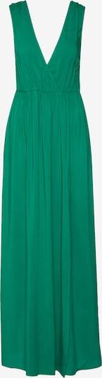 IVYREVEL Letní šaty 'MAXI DRESS WITH SLIT' - tmavě zelená, Produkt