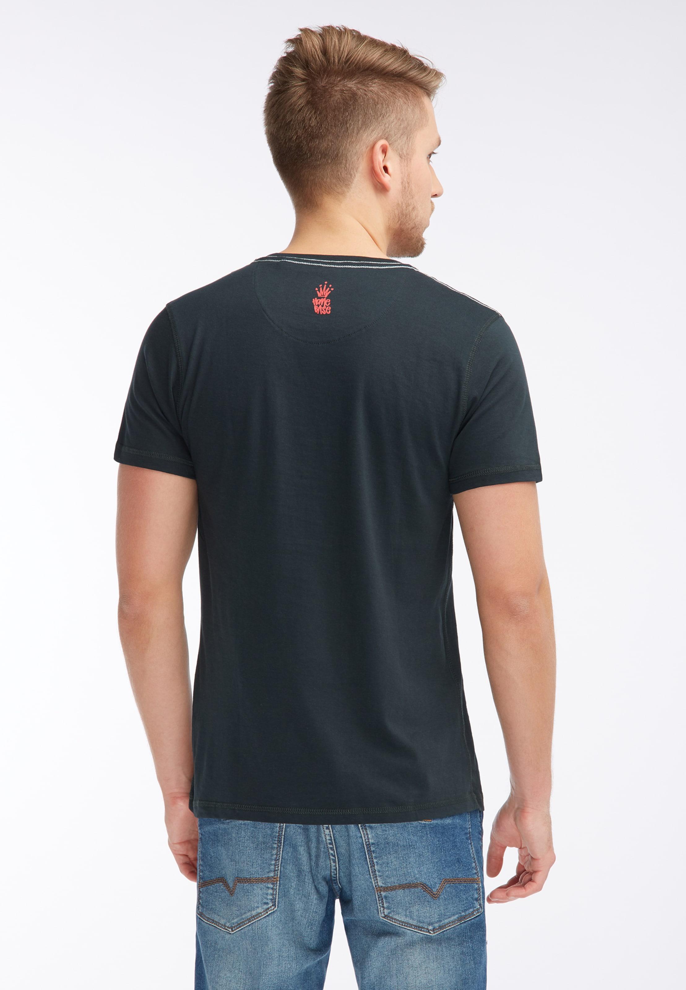 Émeraude T Homebase T shirt En Homebase shirt 4c3j5RALq