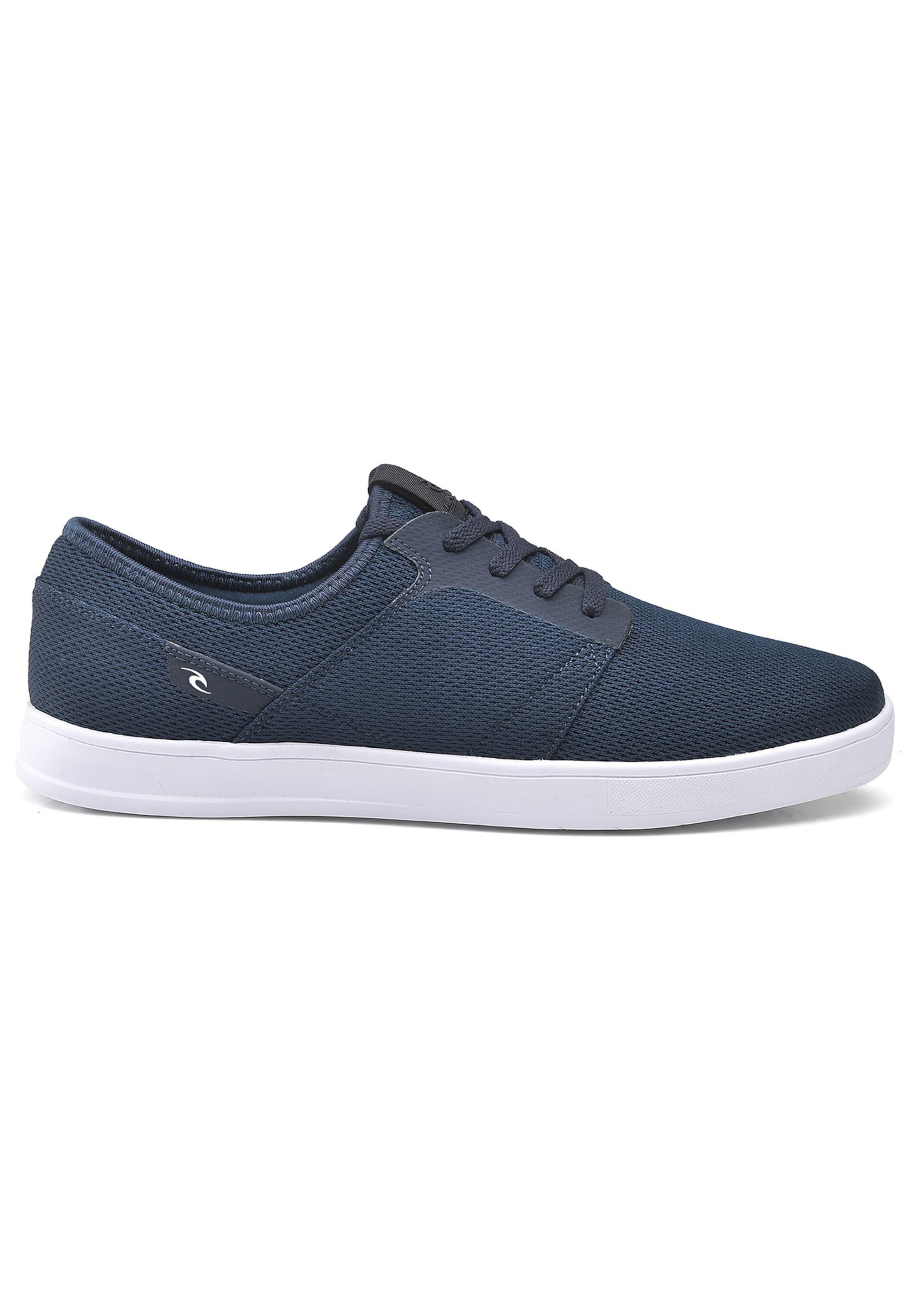 RIP CURL Raglan Sneaker Verschleißfeste billige Schuhe