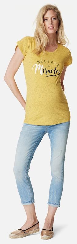 Noppies T-shirt 'Chantal'