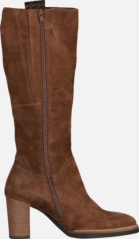 Haltbare Mode Schuhe billige Schuhe GABOR | Stiefel Schuhe Mode Gut getragene Schuhe 7b0d5e