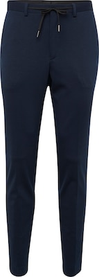 SELECTED HOMME Broek 'SHDTAPERED AIR TROUSER'