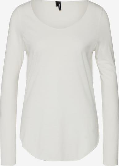 VERO MODA Shirt in weiß, Produktansicht