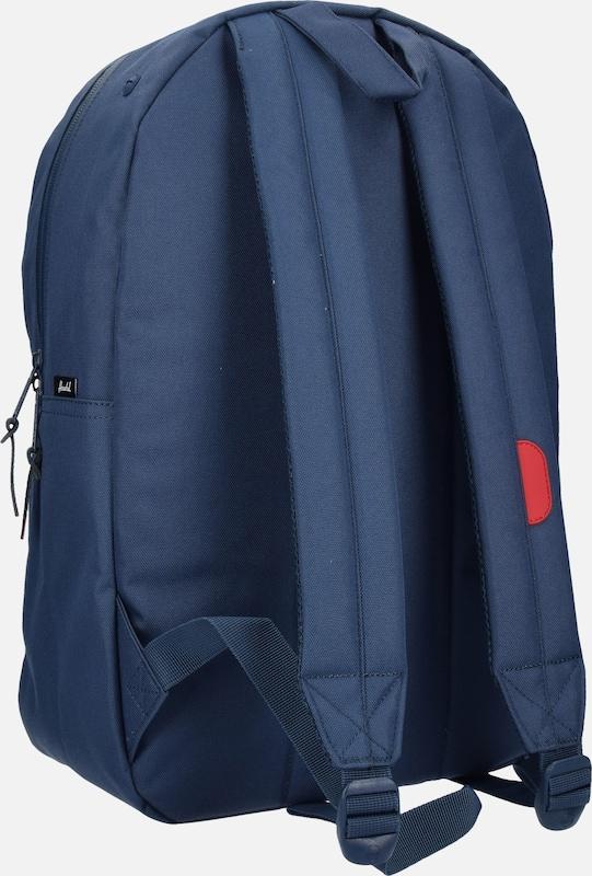 Herschel Settlement Backpack Rucksack 44 cm Laptopfach