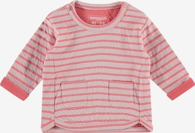 IMPS&ELFS Sweater ' Tembisa ' in pink, Produktansicht