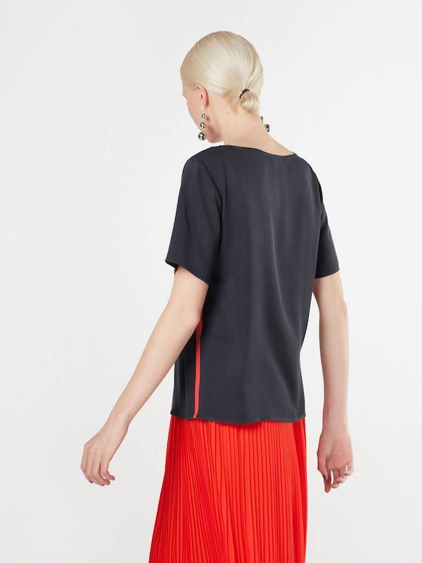 VILA Shirt 'IANU'