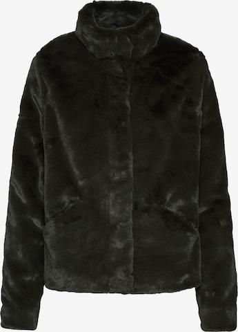 ONLY Between-season jacket in Green