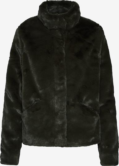 ONLY Prijelazna jakna u kraljevski zelena, Pregled proizvoda
