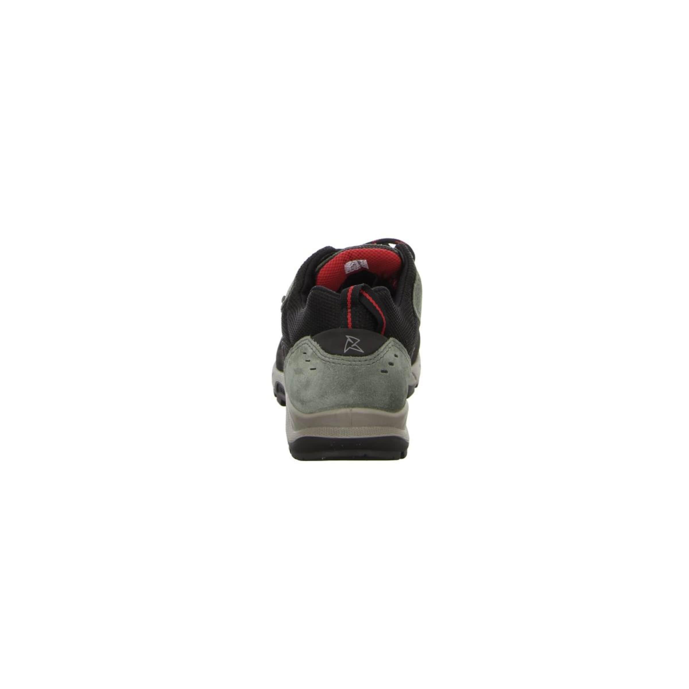 ECCO Schnürschuhe Schnürschuhe Schnürschuhe 100 % Leder Großer Rabatt c5d07f