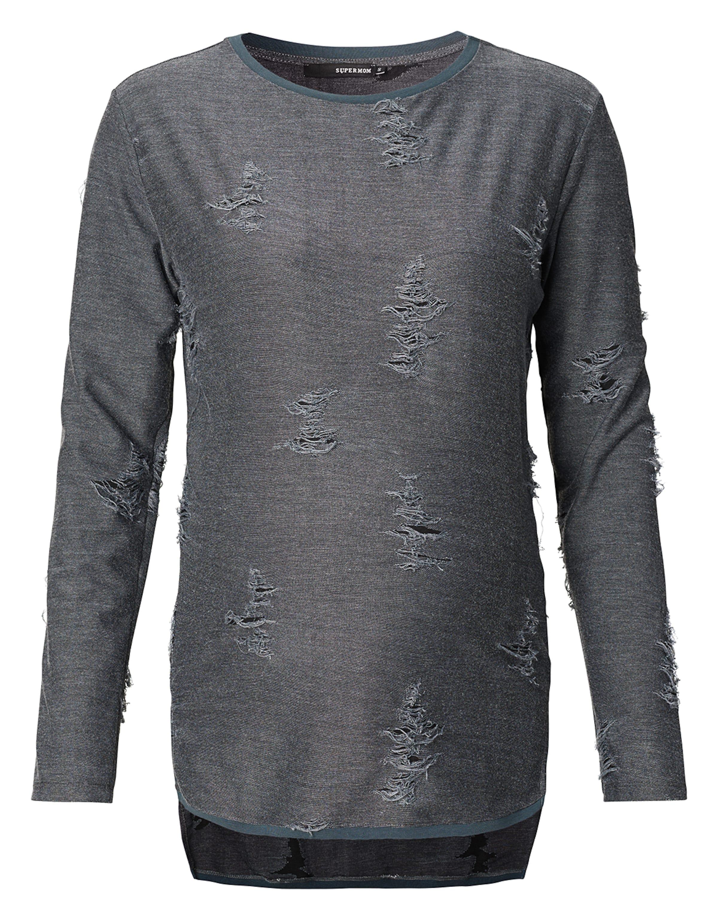 Noppies Pullover Zum Verkauf Zum Verkauf #NAME? 2018 Neuester Günstiger Preis Verkauf Footaction UrBaN9iUxV