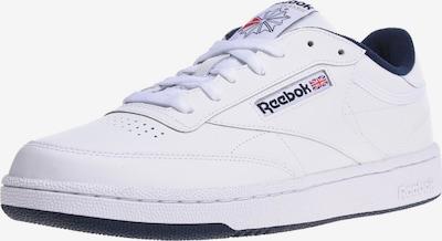 Reebok Classic Sneakers laag in de kleur Wit, Productweergave