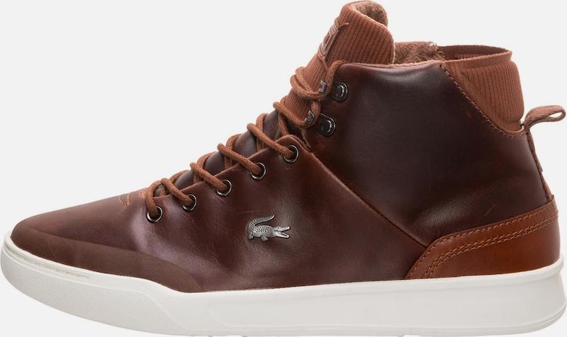LACOSTE LACOSTE LACOSTE Sneaker 'EXPLORATEUR CLASSIC 318' 7e3ac4