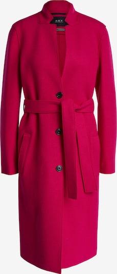 SET Prechodný kabát - pitaya, Produkt