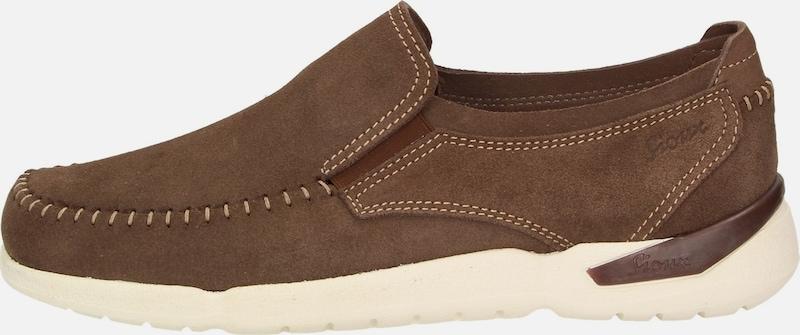 SIOUX Slipper Verschleißfeste Tureno-700 Verschleißfeste Slipper billige Schuhe 3c2907