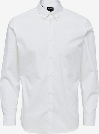 SELECTED HOMME Košile - bílá, Produkt