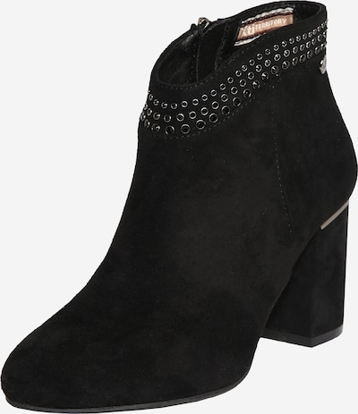 Xti Bootie in black, Item view