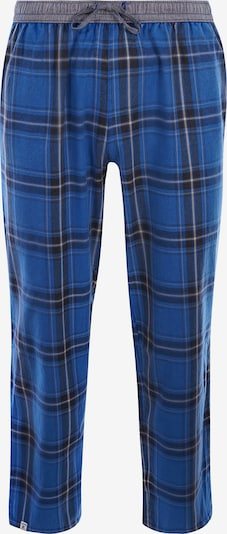 Luca David Pyjamahose  Olden Glory  in blau 5Dn5Olbk
