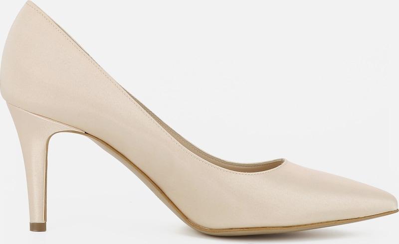 EVITA Pumps ARIA Verschleißfeste billige billige Verschleißfeste Schuhe 774dd5