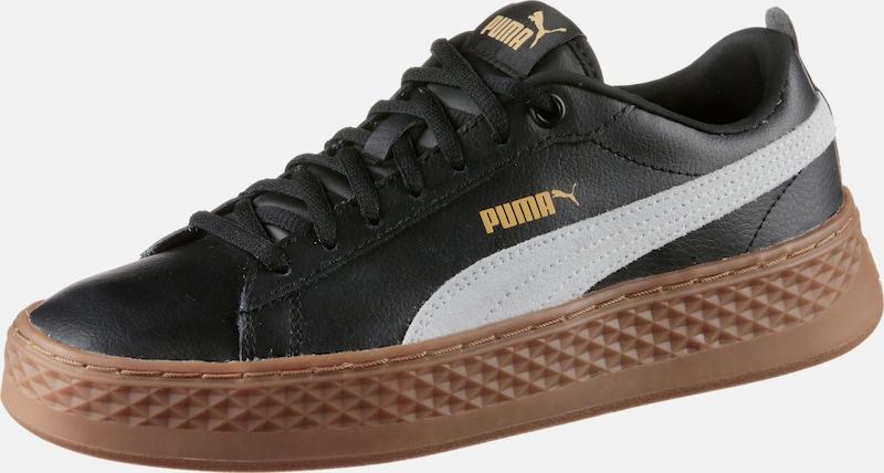 PUMA Sneaker 'PUMA SMASH PLATFORM L'