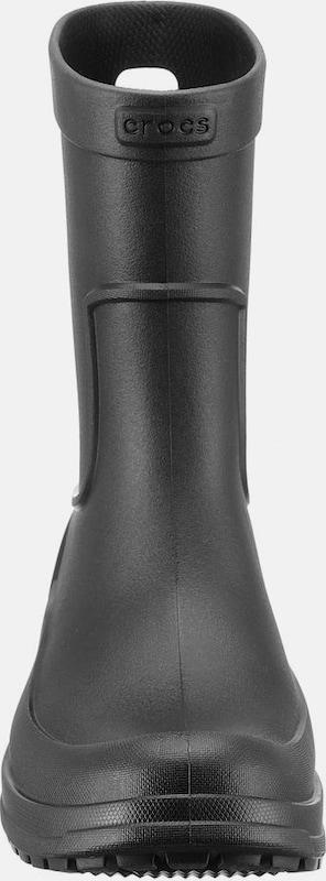 Crocs Gummistiefel 'All Cast Rain Boot M'