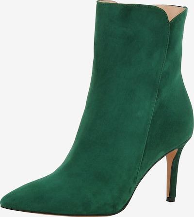 EVITA Stiefelette 'Emanuela' in grün, Produktansicht