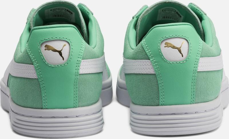 PUMA PUMA PUMA Sneaker 'Court Star FS' bead9d
