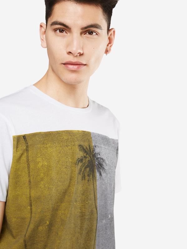 T-shirt Jeans Pepe latimar