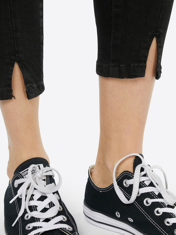 Noisy may Jeans 'LEXI'