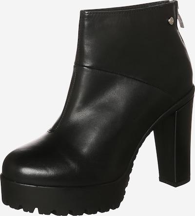 BULLBOXER Ankle Boot in schwarz, Produktansicht